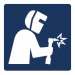 Reparaties pictogram