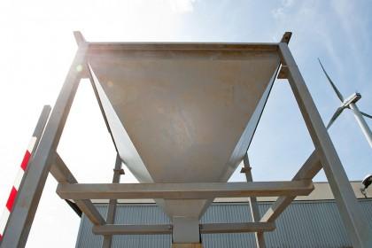 buiten-staal-constructie-door-ovec