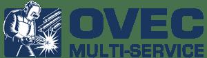 Ovec Multiservice